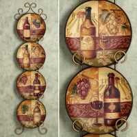 31 best images about wine & grapes on Pinterest