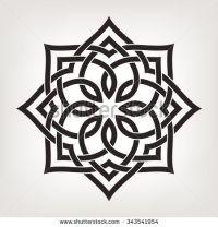 1000+ ideas about Lotus Mandala Design on Pinterest ...