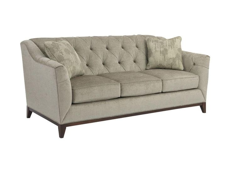 broyhill sectional sofa reviews natuzzi editions uk 17 best images about on pinterest | sleeper ...