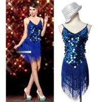 1000+ images about Latin Dresses on Pinterest | Samba ...