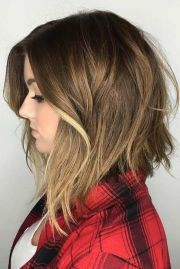 1000 ideas popular hairstyles