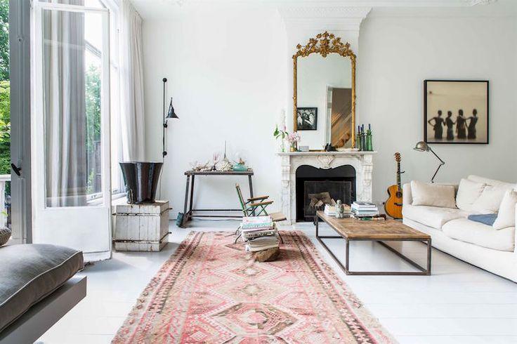 25+ Best Ideas About Home Interior Design On Pinterest