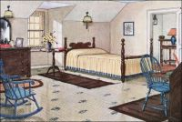 Best 25+ 1920s bedroom ideas on Pinterest
