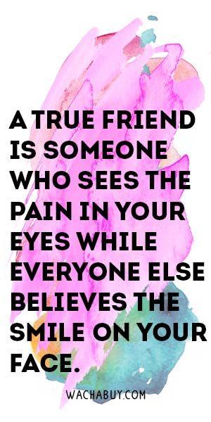 1000 best friendship quotes