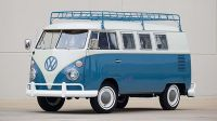 17 Best ideas about Volkswagen Westfalia Campers on ...