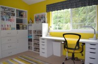1000+ images about Scrapbook furniture on Pinterest ...