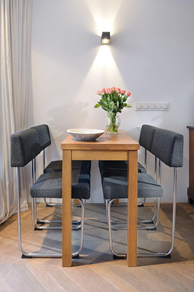 1000 ideen over Klein Appartement Ontwerp op Pinterest