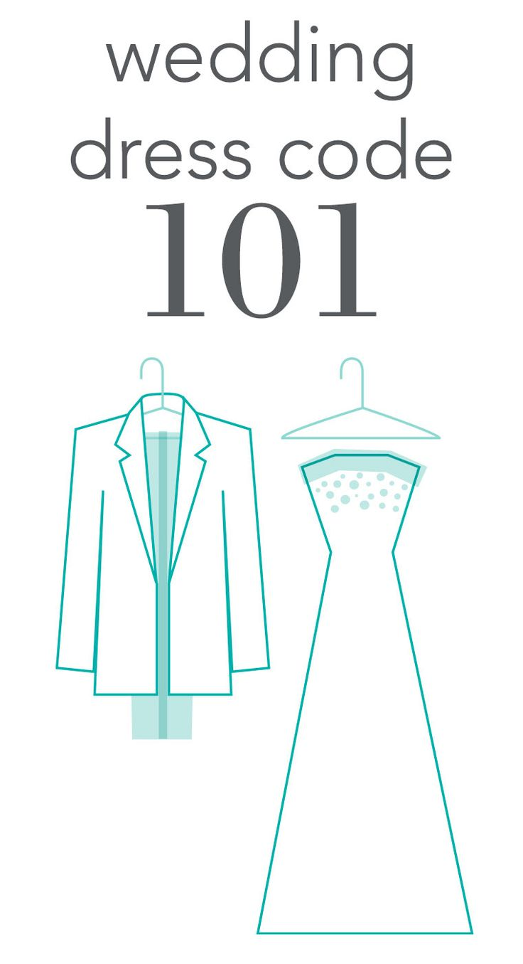 267 best images about Wedding Help & Tips on Pinterest | Invitation wording. Wedding and Wedding dress codes