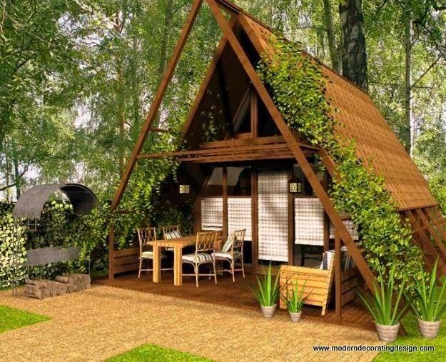 06-teepee-homes-triangular-house-designs-gable-roof-13.jpg