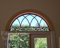 17 Best images about Door Arches on Pinterest   Charleston ...