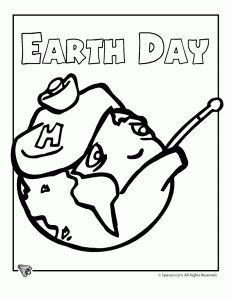 Best 25+ Earth coloring pages ideas on Pinterest