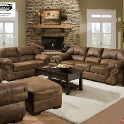 Furniture Row Sofa Sleepers Dark Blue Leather Uk 17 Best Ideas About Couch And Loveseat On Pinterest ...
