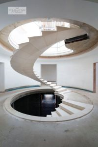 17 Best images about cool stairs on Pinterest | Mansions ...
