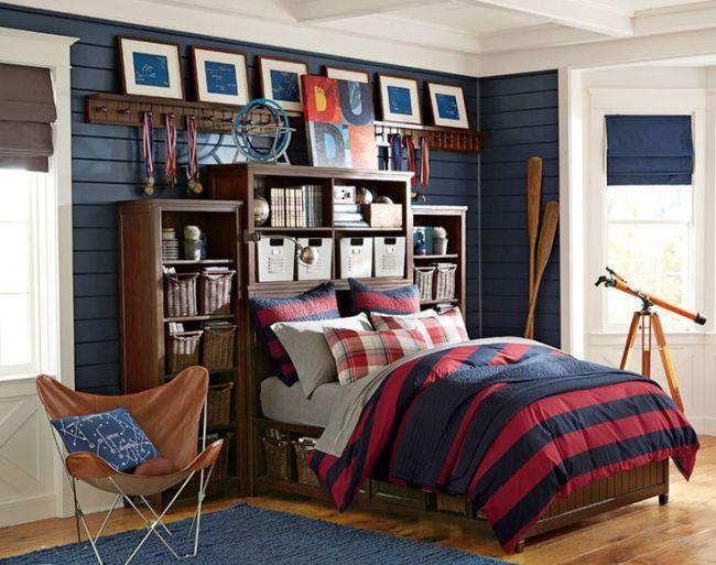 Best 20+ Guy Bedroom ideas on Pinterest | Office room ideas, Grey walls living room and Teen guy ...