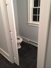 Bathroom Pocket Doors Hardware