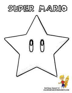 128 best Mario Classroom images on Pinterest