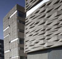 The 25+ best Precast Concrete Panels trending ideas on ...