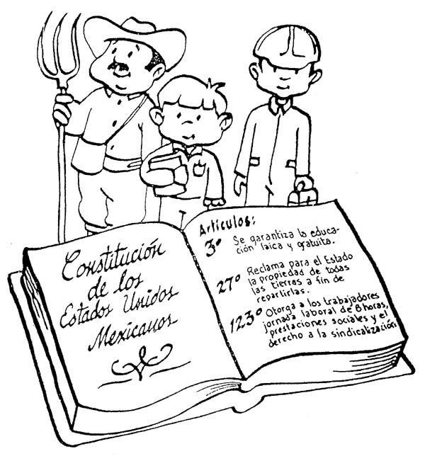 articulo constitucion española referendum catalunya