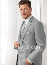 95 best images about I love a man in a suit. Wink on