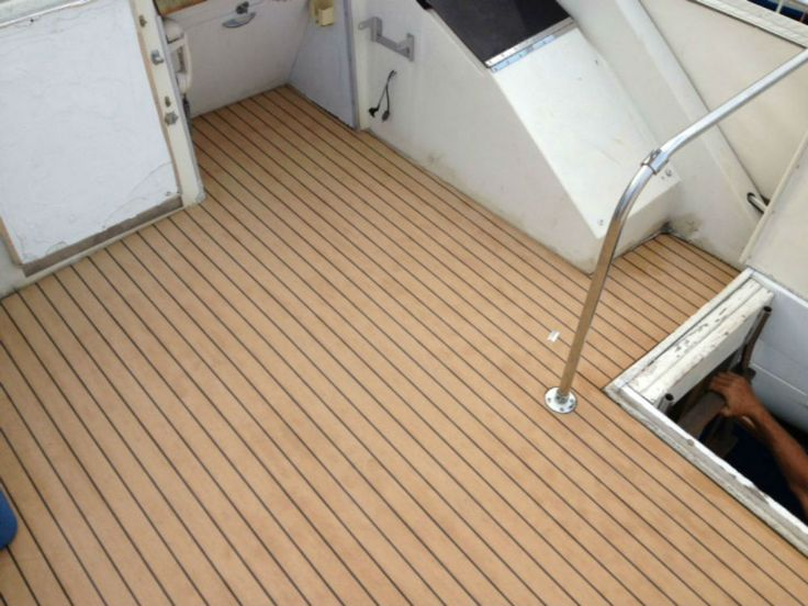 1000 images about Yacht  Boat Deck on Pinterest