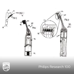 98 best images about 124 years of Philips on Pinterest