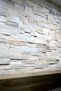 25+ best ideas about Tile around fireplace on Pinterest ...