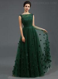 25+ best ideas about Vintage Evening Dresses on Pinterest ...