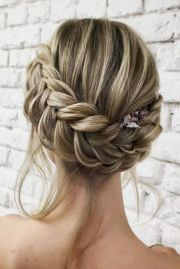 ideas hair
