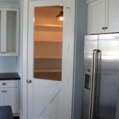 Kitchen Pantry Cabinets Freestanding Shelves Wall Mounted Corner Cabinet Ideas | Roselawnlutheran