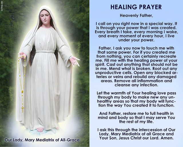 prayer for healing and strength quotes galleryhip com