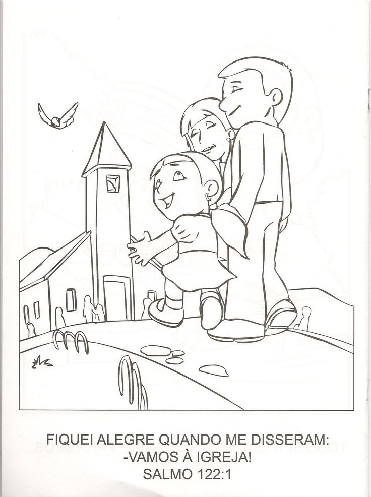356 best images about SS/KC/VBS Coloring pages on