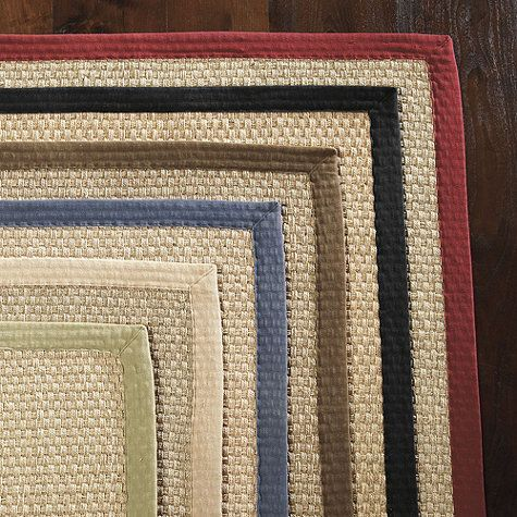 1000 Images About Area Rugs I Love On Pinterest Dhurrie