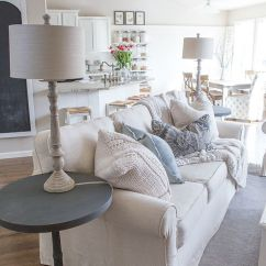 Recover Sofa Cushions Amazon Sleepers 25+ Best Ideas About Slipcovers On Pinterest   ...