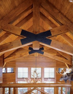 1000 Images About Scissors Tail Truss On Pinterest Home
