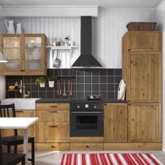 Ikea Kitchen Upper Cabinets Corner Shelves Έχετε αποφασίσει ήδη σε ποιο στιλ θέλετε την κουζίνα σας ...