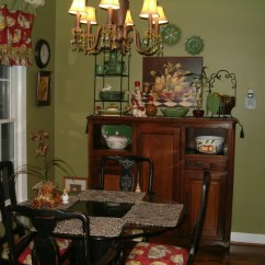 Kitchen Pendant Lighting Lowes Martha Stewart Towels Laura Ashley Olive 4 From | Paint Pinterest ...