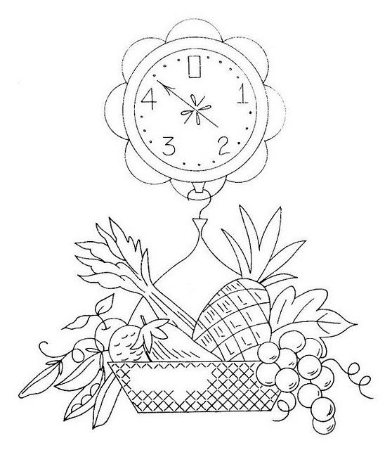986 best images about More Embroidery Patterns on