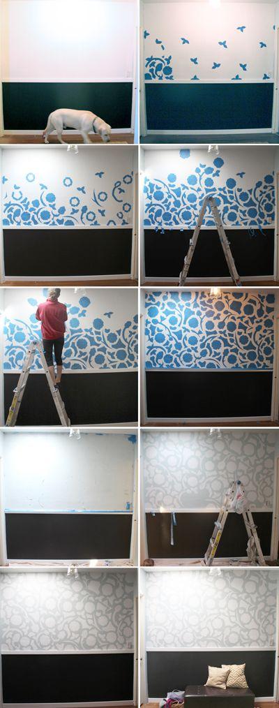 1000 ideas about Painters Tape Design on Pinterest  Painters Tape Tape Wall and Wall Painting