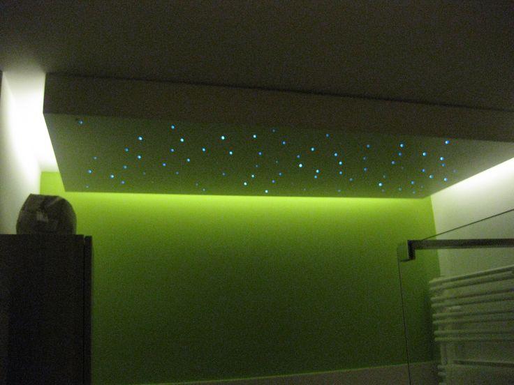s indirekte led beleuchtung selber bauen forum | sichtschutz, Gestaltungsideen