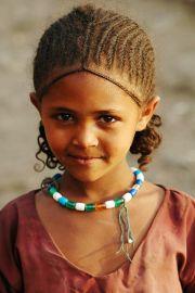 ideas ethiopian