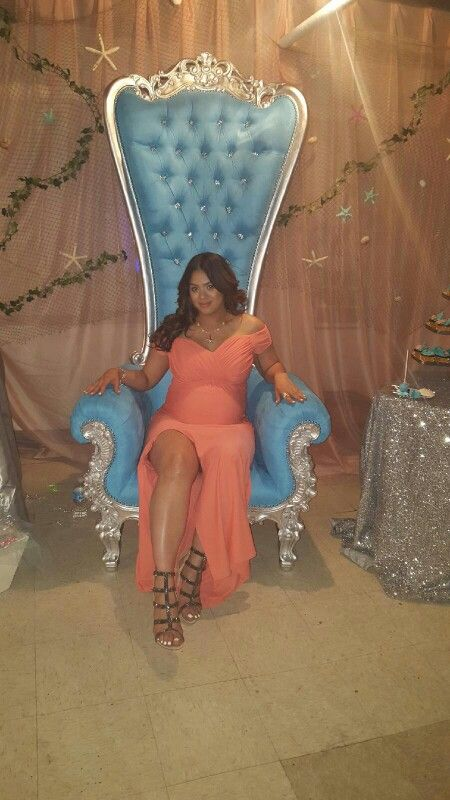 royal chairs for rent antique ironing board chair throne rental in nyc   baby shower pinterest best and ...