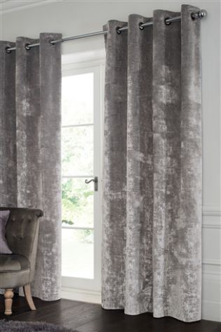 gray linen chesterfield sofa bed auckland best 25+ grey velvet curtains ideas on pinterest