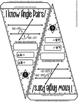 125 best images about Angles on Pinterest