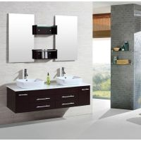 1000+ ideas about Floating Bathroom Vanities on Pinterest ...