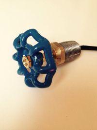 Best 20+ Lamp Switch ideas on Pinterest