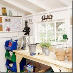 18 Best Images About Gardening Shed On Pinterest Pallet Boards
