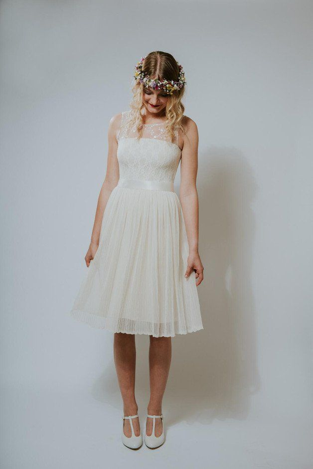 25 Best Ideas About Hochzeitskleid Selber Nähen On Pinterest