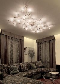 25+ best ideas about Bedroom Ceiling Lights on Pinterest ...