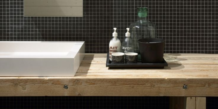 537 Best Images About Bathroom Sinks On Pinterest