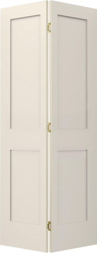 Best 20+ Bifold interior doors ideas on Pinterest ...
